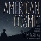 American Cosmic.jpg
