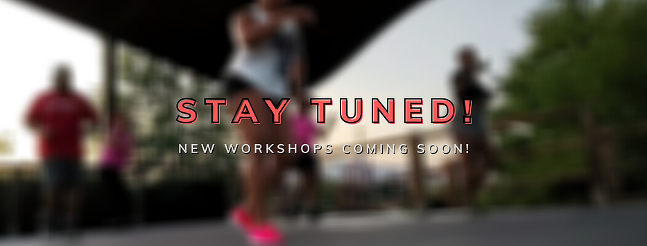 Stay Tuned!.png