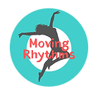 Moving Rhythms logo.png