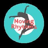 Moving Rhythms logo.png