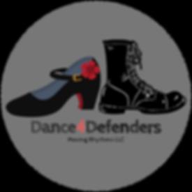 dance4defenders logo.png