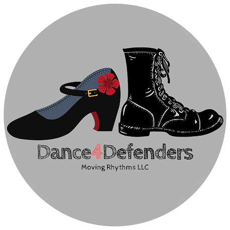 dance4defenders logo.png