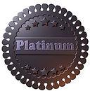 platinum_medal.jpg