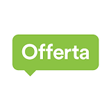 Offerta Logo