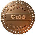 gold_medal.jpg