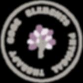 Submark Logo.png