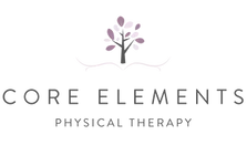core_elements_logo.webp