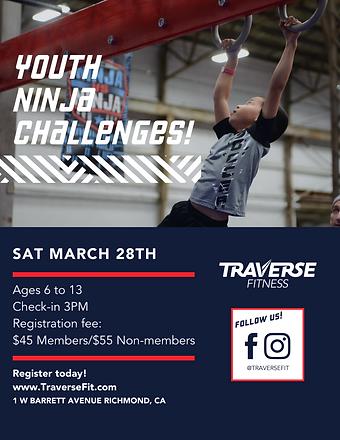 Youth Ninja Challenge Flyer.png