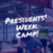 PresidentsWeek.png