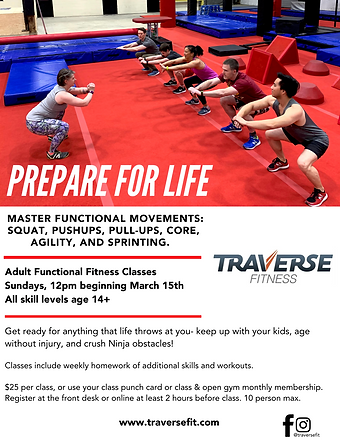 Functional Fitness Classes 2.png