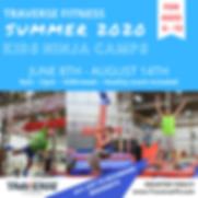 Summer 2020 ninja camps (1).png
