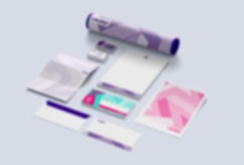 Branding_Mockup_1.jpg