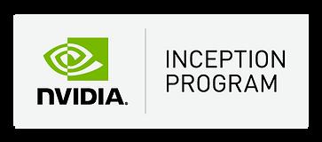 nvidia-inception-program-badge-rgb-for-s