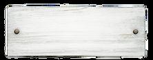 AdobeStock_73825811_edited_edited.png
