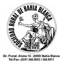 Banner_SRBA.jpg