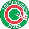 fresh slice.jpg