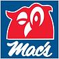 220px-Mac's_Convenience_Stores_(logo).sv