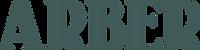 arber_logo.webp