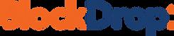 blockdrop_logo.png