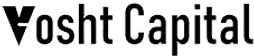 vosht-capital-logo-227x50.png