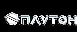 pluton-logo-2-300x126.png