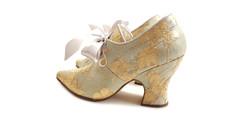 Туфли женские Барокко