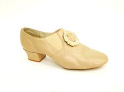 Туфли балетные