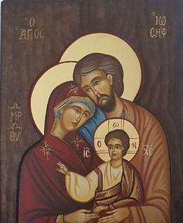 holy family icon hp.JPG