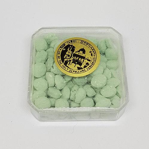 Gardania incense 30 gram