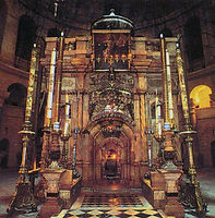 tomb of jesus.jpg