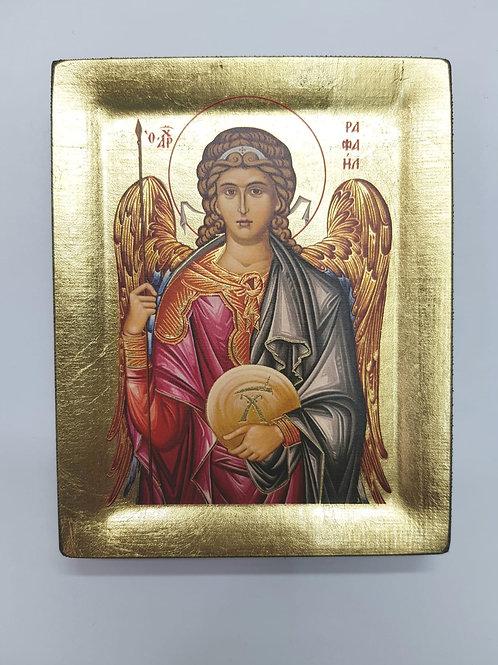 Saint Raphael Angel