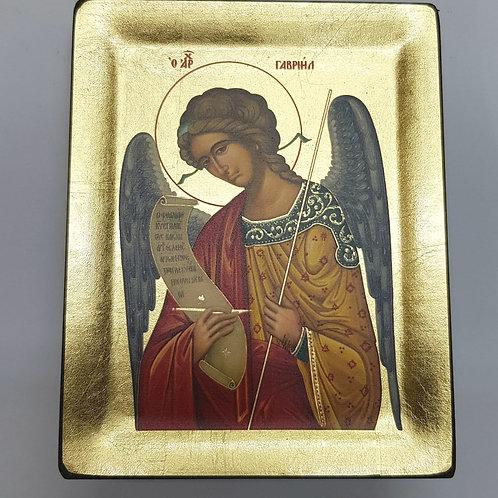 Saint Gabrial Angel