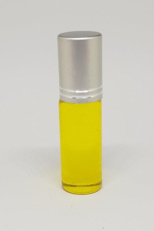 Jasmine Oil 100%
