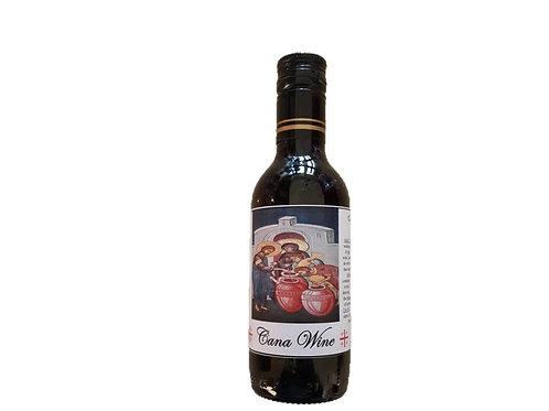 Cana Wine