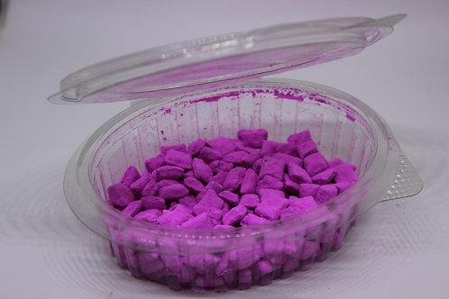 Violet rose 60 gram