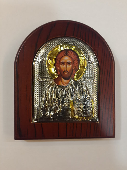 Jesus Christ icon