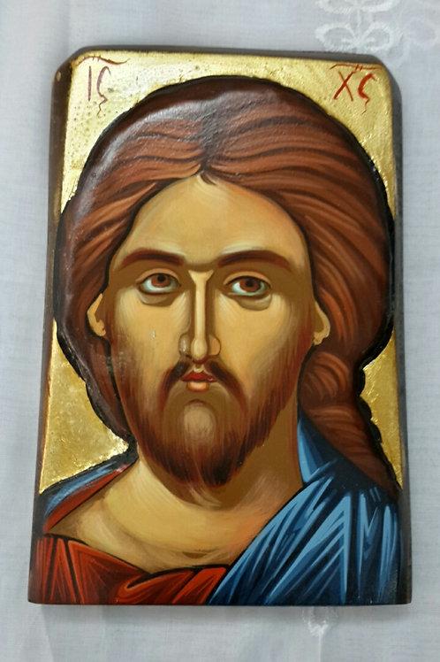 Jesus Christ Pantokrato