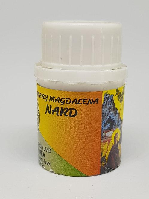 Mary Magdalena Nard limited edition