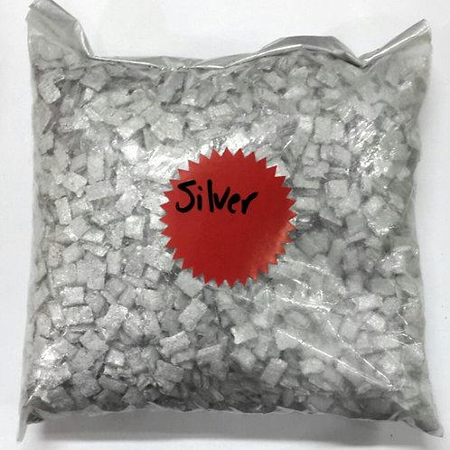 Silver Incense