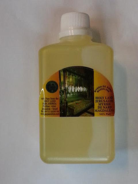 Myre de Nard Oil