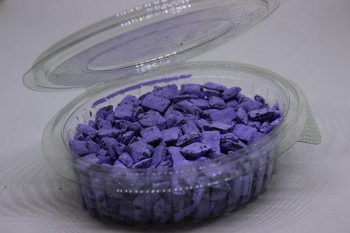 Lavander incence 60 gram