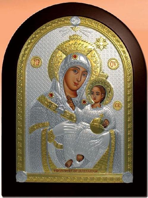 Virgin Mary Of Bethlahem