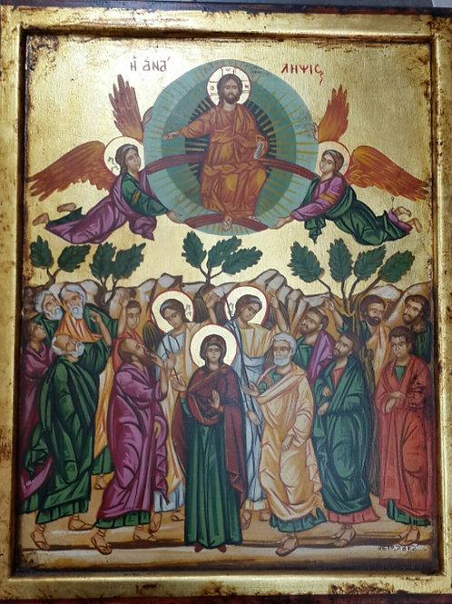 icon of Anastasiea