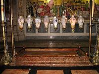 5277-20080123-jerusalem-stone-of-anointi