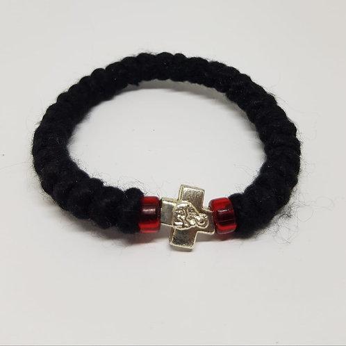 komboskini bracelets big beads