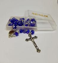 rosary lilak 2.jpeg