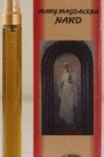 Mary Magdalena Nard perfume