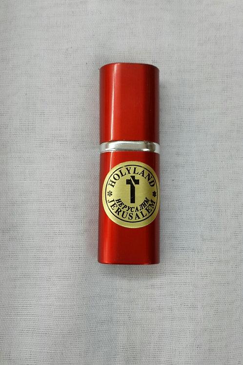 Nard Oil Refill spray bottle