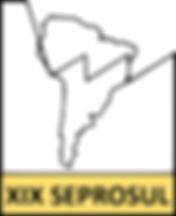 logo_seprosul.png