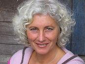 Gerrie Bockting
